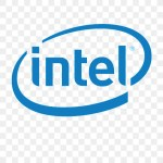 kisspng-intel-dell-logo-business-computer-icons-intel-logo-5b3f706821fc70.7595099015308842001392