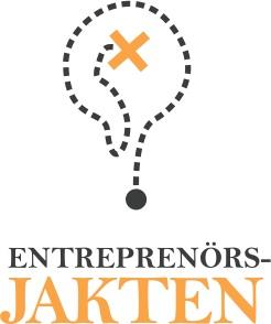 logotyp_entreprenorsjakten