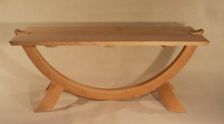 Manta Table