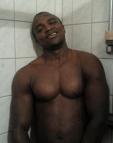 Doudou Ahoka