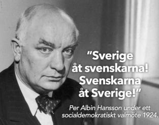 Per_Albin_Hansson_1924