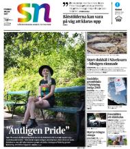SN_Pride_3