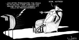 jesus_018
