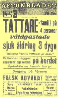 2015-12-09-19-05-48_aftonbladet_lopsedel_tattare_zigenare
