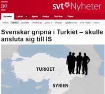 svenskar svt