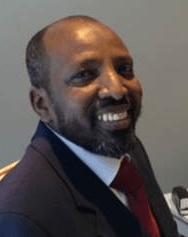 Bashir Aman