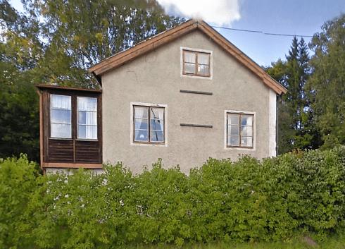 Lidingö_villa
