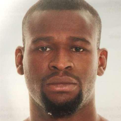 Marcus Soumaoro, medborgare i Elfenbenskusten slipper utvisning.
