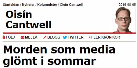 Aftonbladet_morden_media_glömde