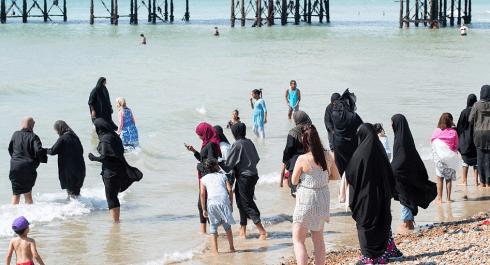 Brighton_2016
