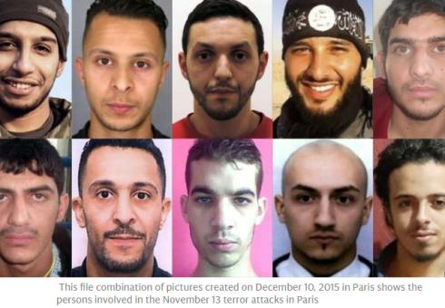 paris_terrorister