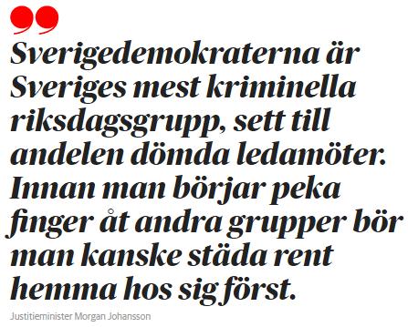 dn_domda_riksdagsman