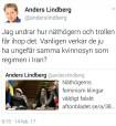 lindberg-nathat1