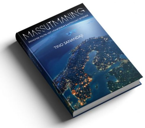 massutmaning-book-cover-600x528