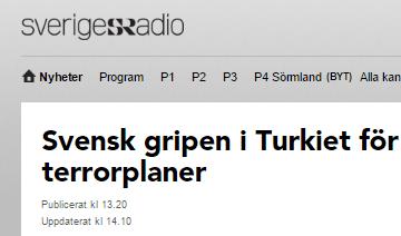 svensk_gripen