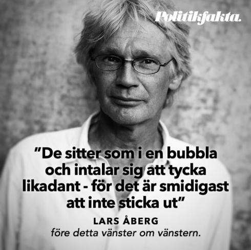 lars-aberg