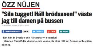 Expressen_Özz_Nujen_hotar