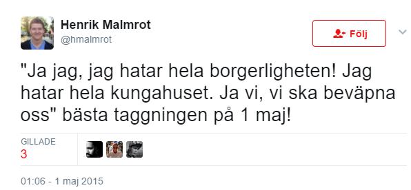 Henrik_Malmrot_Twitter_hat