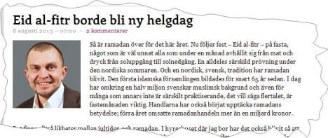 ramadan tradition7
