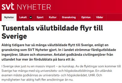 SVT_välutbildade