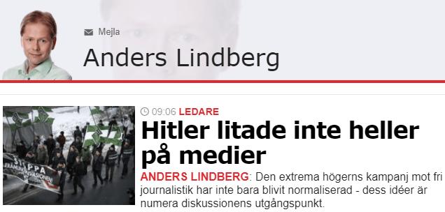 Aftonbladet_hitler