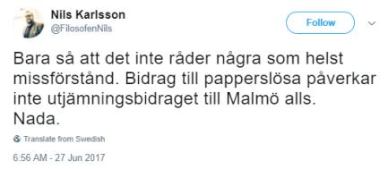 Nils_Karlsson_ekonom