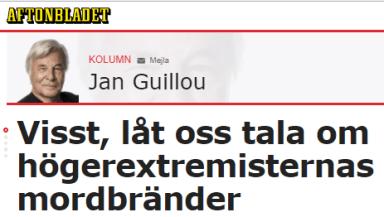 Aftonbladet_Jan_Guillou