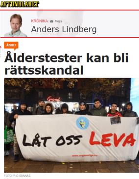 Aftonbladet_lindberg_ålderstester