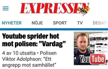 Expresssen näthat4