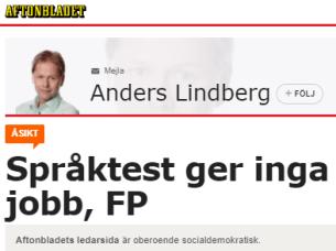Aftonbladet_språktest