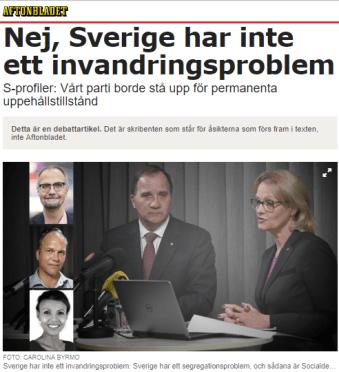 Aftonbladet_integrationsproblem