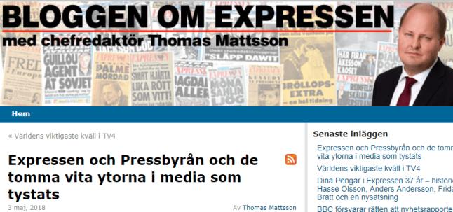 Expressen_tystats