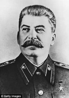 Kommunistläger