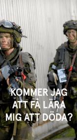 Unga_Feminister_Försvaret1