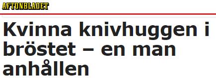 Aftonbladet_kvinna_knivhuggen