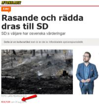 Aftonbladet_kultur_SD