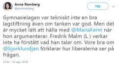 Anne_Ramberg_om_lagen_ensamkommande