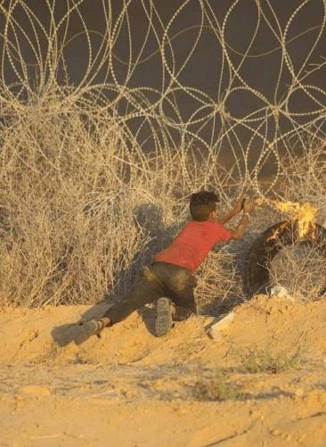 Gaza_003