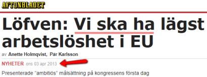 aftonbladet_eu_arbetslöshet