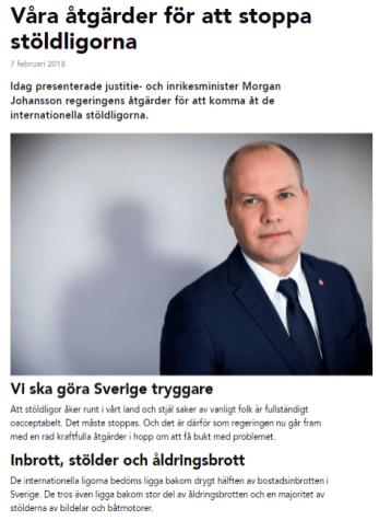 morgan_johansson_stöldligorna_