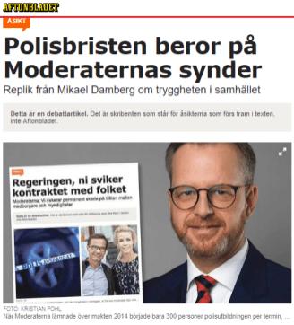 Aftonbladet_polisbrist