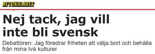 Aftonbladet_jag_vill_inte_bli_svensk_