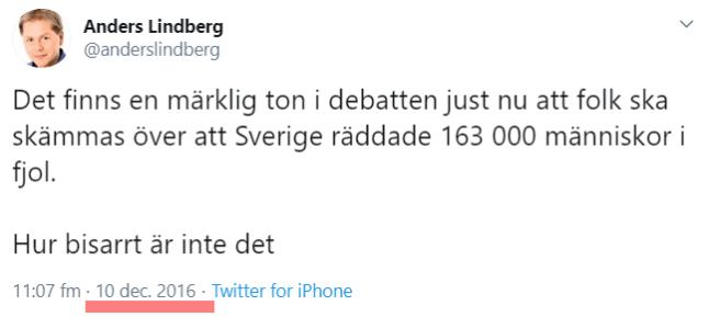 Anders_Lindberg_märklig_ton_