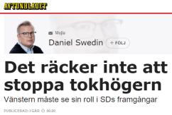 Aftonbladet_Daniel_Swedin_