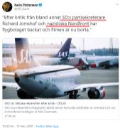 Karin_Pettersson_Aftonbladet_