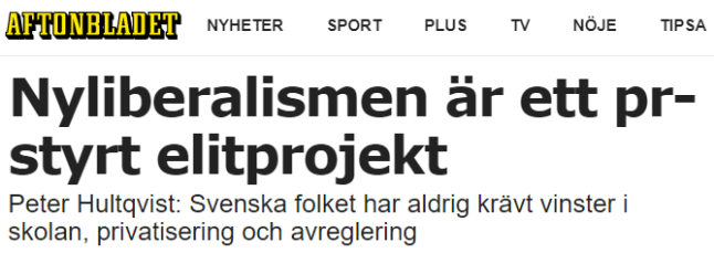 Aftonbladet_Peter_Hultqvist_