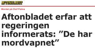 Aftonbladet_mordvapnet