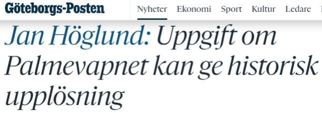 Göteborgs-Posten_Palmevapnet_