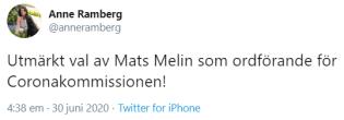 Anne_Ramberg_Mats_Melin_