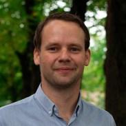 Rickard Nordin (C)
